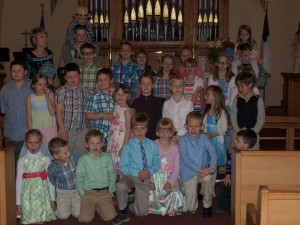 Easter_1 2015